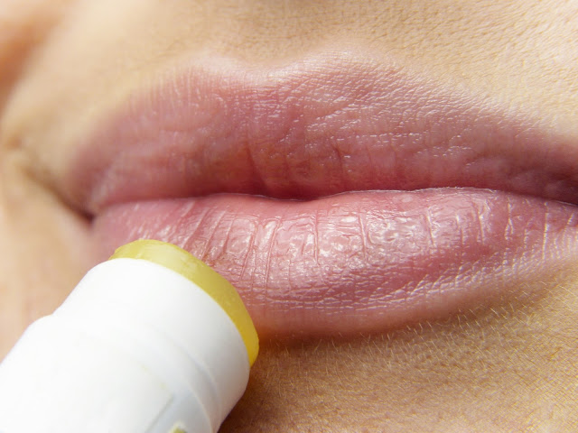 Penyebab Bibir Hitam Yang Jarang Diketahui Orang
