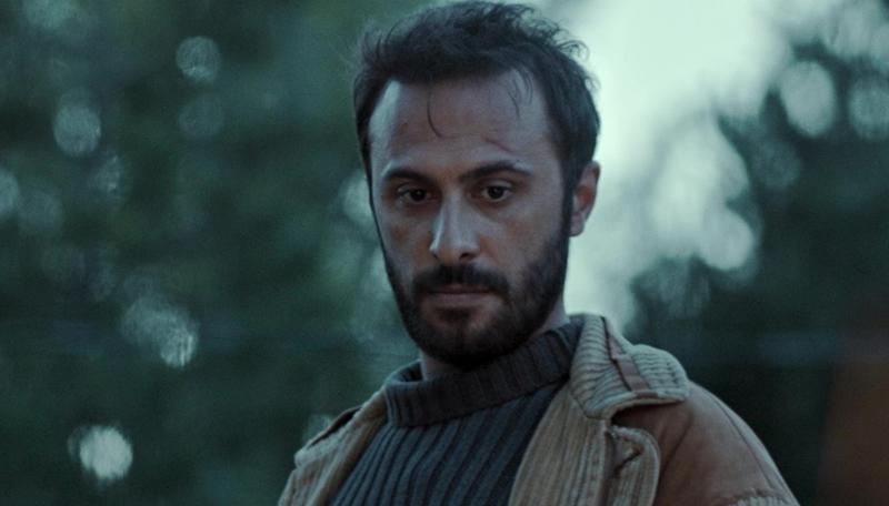 """Yönetmen Seyid Çolak'ın ödüllü filmi """"Kapan"""""""