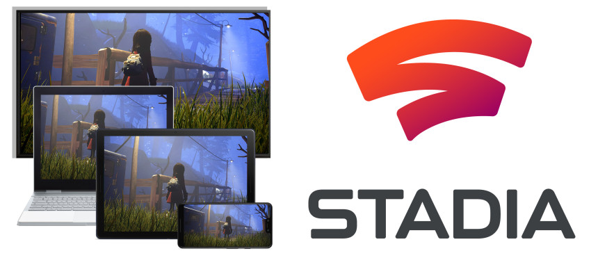 stadia-cloud-gaming-