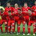 Benfica domina Ranking da UEFA