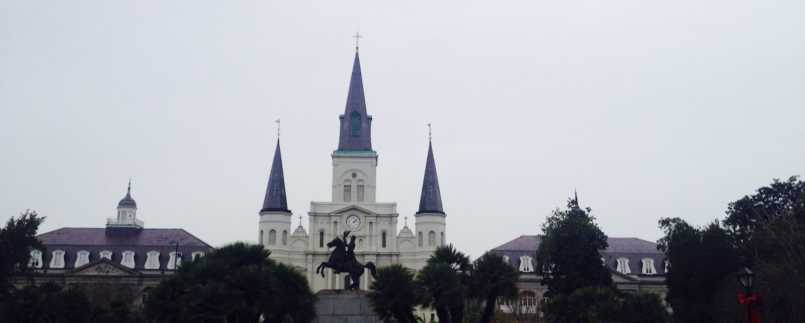 Ms travel chic top 10 things to do while visiting new for Things to see new orleans