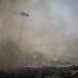 Πυρκαγιά στον Κιθαιρώνα: Ενισχύονται οι δυνάμεις με 145 πυροσβέστες