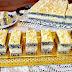 Vanília krèmmel töltött mákos sütemèny