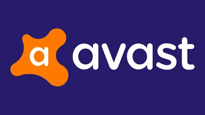 Avast Antivirüs v6.41.1 Pro APK
