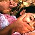 Arabia Saudí condena a 200 latigazos a una víctima de violación