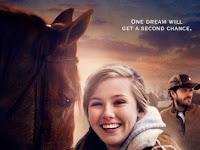 Nonton Film A Fine Step - Full Movie | (Subtitle Bahasa Indonesia)