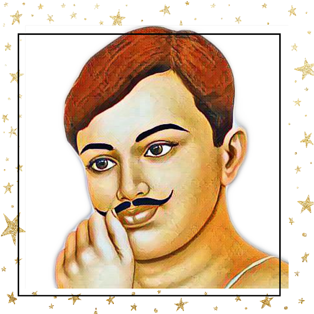 Some Unbelievable Facts About Chandrashekhar Azad 89th Death Anniversary- Shayari और Sms