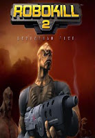 http://www.ripgamesfun.net/2014/11/robokill-2-leviathan-five-free-download.html