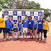 Infantis: Atletismo de Jundiaí termina no top-10 do masculino