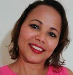Rede Brasil de Noticias: Itabuna registra 5ª morte; paciente ...