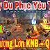 Game Private Tây Du Phục Yêu Thiên Việt Hóa | Free VIP11 – Lượng Lớn KNB Event + Quà Nạp Đầu