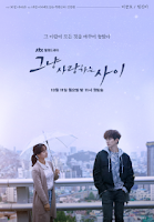 Drama-Korea-Just-Between-Lovers-Subtitle-Indonesia eng sub full episode download.png