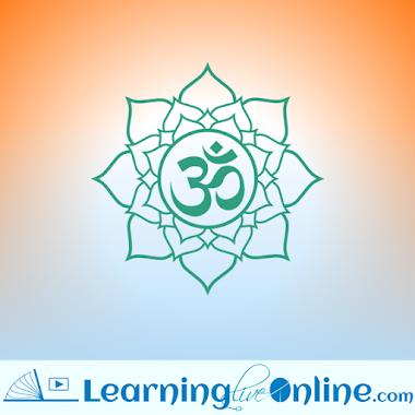 Informal Hindi Vocabulary