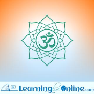 Digital Books on Sanskrit