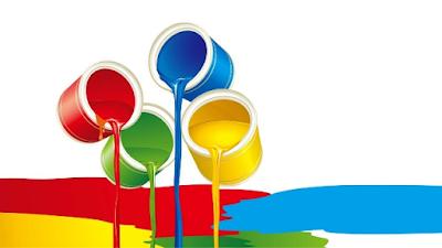 Cara Melakukan Perpaduan Warna yang Baik