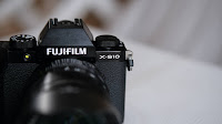 Fujifilm X-S10: an action Fuji-X model out of the tradition