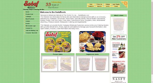 abd domates salcasi ithalatci firmalar listesi | Sadaf Foods