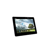 Asus Transformer Pad Infinity 700 USB Driver For Windows