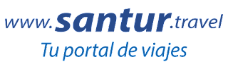 https://www.santur.travel/portafolio-corporativo