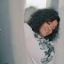Video | Recho – Chocho