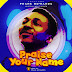 Unik Muzik: Frank Edwards - Praise Your Name // @frankrichboy