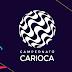 Record TV adquire direitos de transmissão do campeonato Carioca 2021