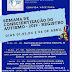 Semana de Conscientização do Autismo em Registro-SP