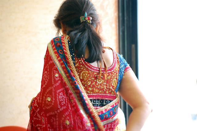 पुलिस ने असम की महिला को थाने में कपड़े उतारकर बेल्ट से पीटा - newsonfloor.com