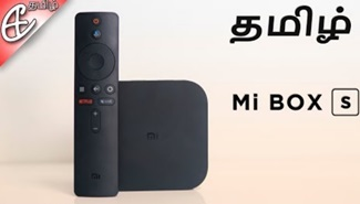 Official Android Tv | Mi Box S Review!