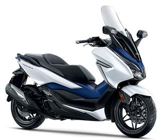 Daftar Harga Honda Premium di Bali