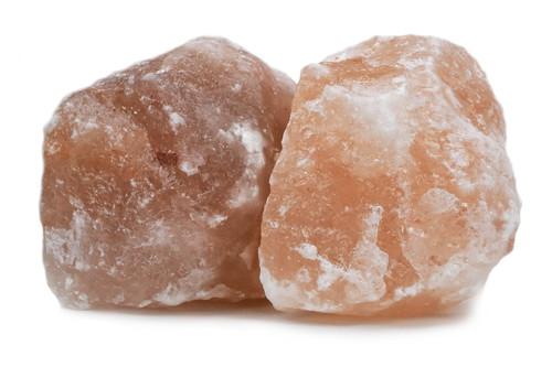 Rock Salt - सेंधा नमक