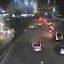 Av. Lima e Silva segue com trânsito intenso