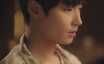Hwang In Yeop 3