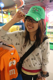 Kate Looi Sook Jing