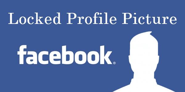 Cách tạo Trang cá nhân bị khóa – Locked Profile trên Facebook