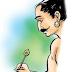 කවුරුත් කතා වෙන පූජාවලිය 📜📜 (Pujawaliya)