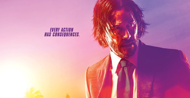 download-John-Wick-Chapter-3-Parabellum