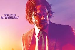 Nonton Jhon Wick Chapter 3 Parabellum Download Full Movie Sub Indo