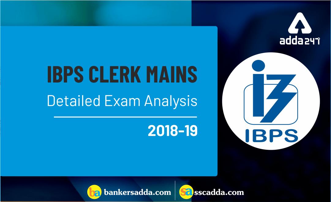 Clerk pdf paper ibps question 3