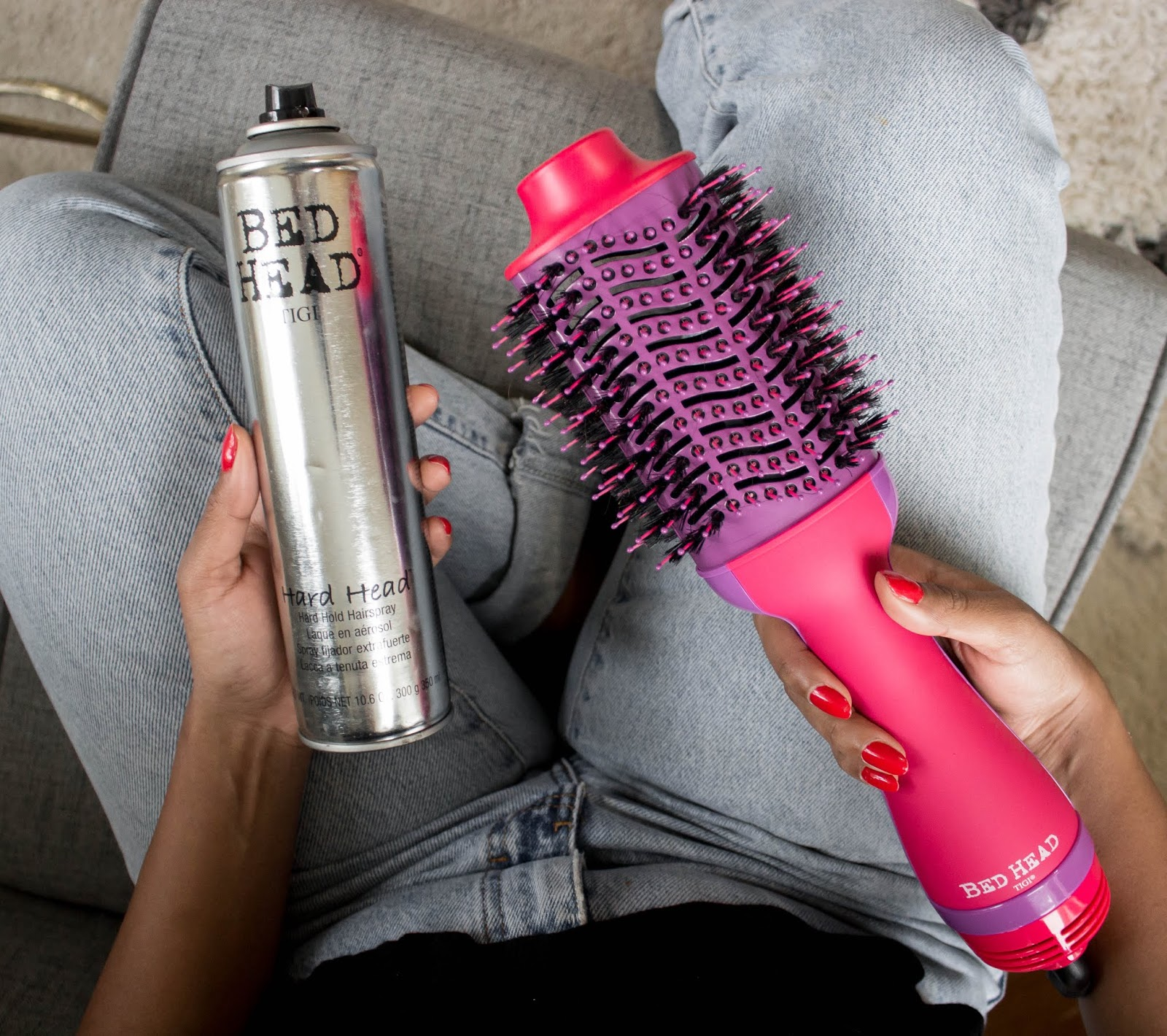 bed-head-by-tigi-hairstyling