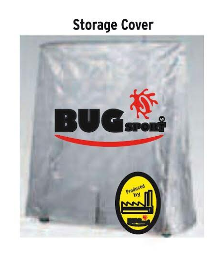 bugsport storage cover heavy duty nylon
