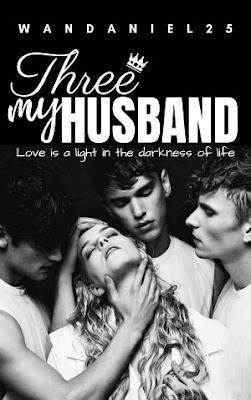 Three My Husband by Wandaniel25 Pdf