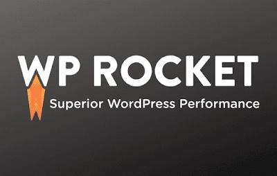 Download WP Rocket v3.5.5 Latest Version [Infinite]