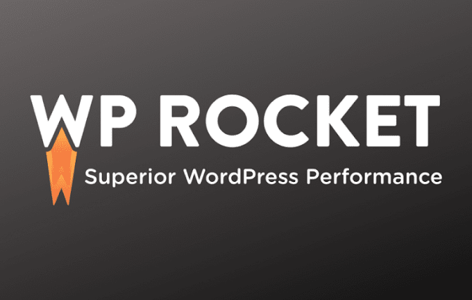 Download WP Rocket v3.5.5 Latest Version [Infinite]