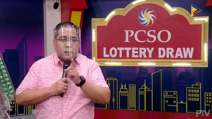 PCSO Lotto Result September 23, 2020 6/45, 6/55, EZ2, Swertres