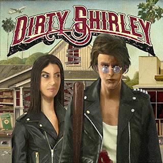 """Το βίντεο των Dirty Shirley για το """"Here Comes The King"""" από το ομώνυμο album"""