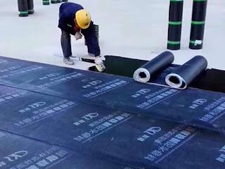 cara-memasang-waterproofing-membrane.jpg