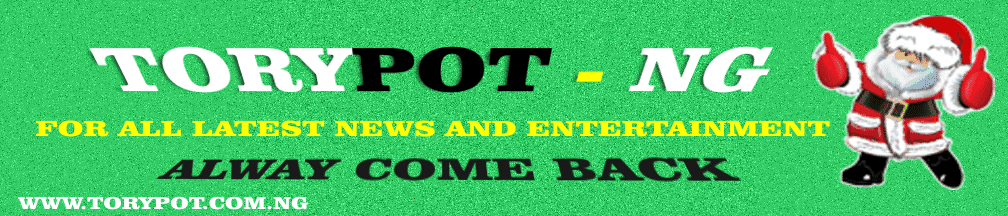 TORYPOT NG || WE PROMOTE YOUR MUSIC ONLINE