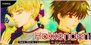 http://darkstorm-tm.blogspot.com/2014/01/hakkenden.html