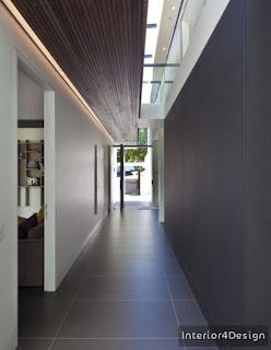 Interior Designs 15